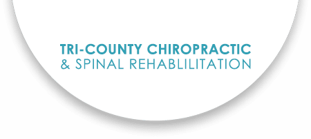 Chiropractic Waldorf MD Tri-County Chiropractic and Spinal Rehabilitation